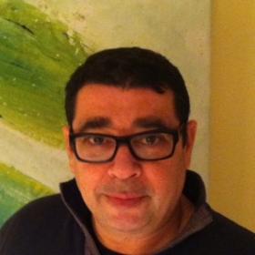 Joan Antón Sánchez