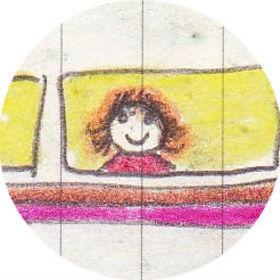 Anna Bananna