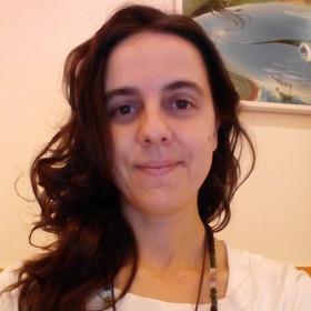 Sílvia Gallego Gonzalez