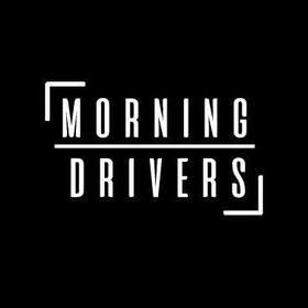 Luis Iglesias Quiñones (Morning Drivers)