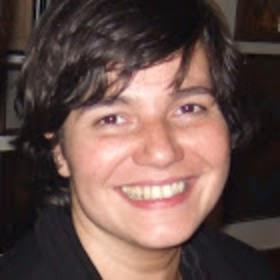 Karina Roade