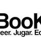 e-booka
