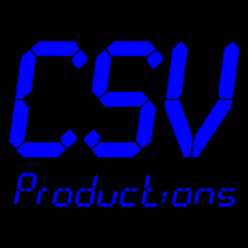 CSV Productions