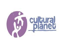 Foto de Cultural Planet