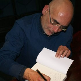 Justo Fernandez