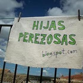 Hijas Perezosas