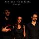 Sexteto Guardiola ( Tango )