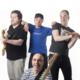 PAM rock taldea