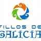 Fillos de Galicia
