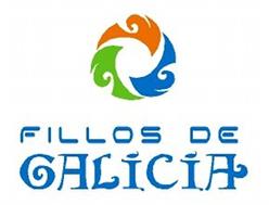 Foto de Fillos de Galicia