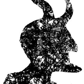 Ball de Diables de Vilanova i la Geltrú