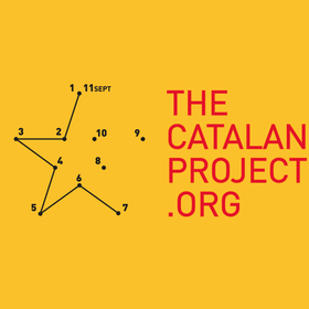 The Catalan Project