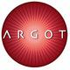 Librería Argot
