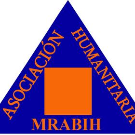 Asociación Mrabih