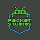 Pocket Studios
