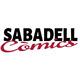 Rafel Sabater - Sabadell Còmics
