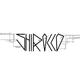 Shirocco