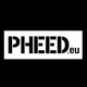 PHEED.eu