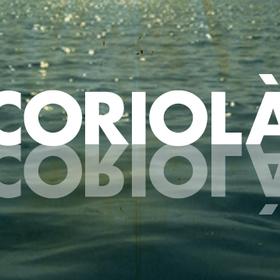 Coriolà
