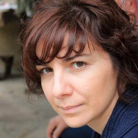 Natalia G. Pico