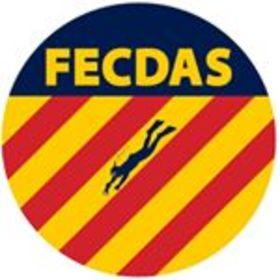 FECDAS - Federació Catalana d´Activitats Subaquàtiques