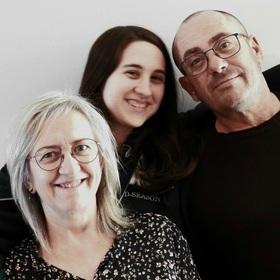 Família Rifà-Font