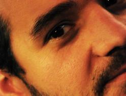 Foto de Gutier Rolán