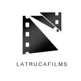 LATRUCAFILMS
