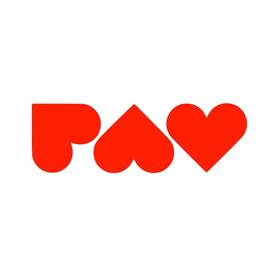 Pau Love