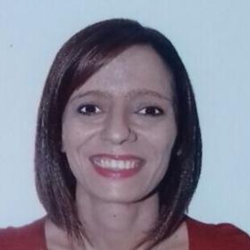 Mari Carmen Puig Anaya