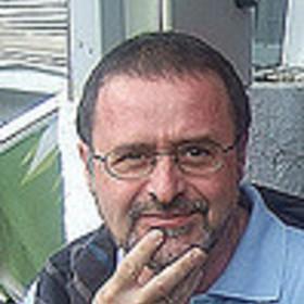 Iñaki Murua