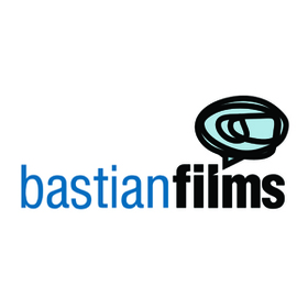 Bastian Films