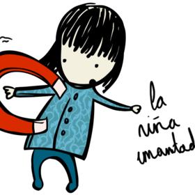 Ana Lorite