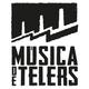 Música de Telers