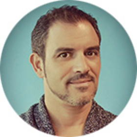 Fernando Ponti