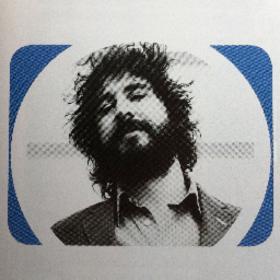 Alberto Lizaralde