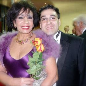 Manel Dalgó