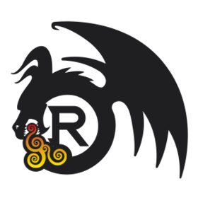 Rolero