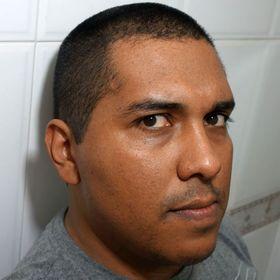 Jorge Israel Figueroa