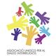 Associació Unesco per al Diàleg Interreligiós