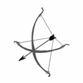arco-X