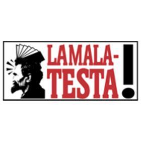LaMalatesta