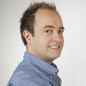 Marc Rué Palau