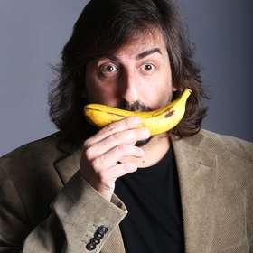 Sergi Moreno