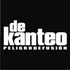 De Kanteo