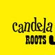 Candela Roots