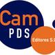 Editorial Cam-PDS