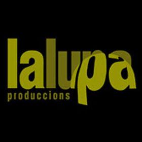 La Lupa Produccions