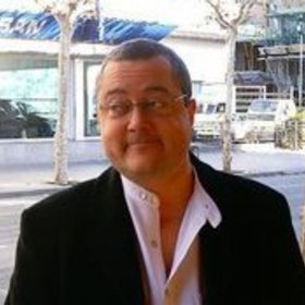 Jordi Vallès