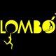 Lombó Teatro